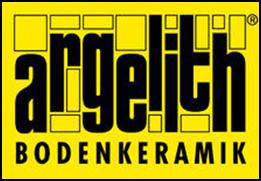 argelitch