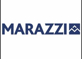marrazi